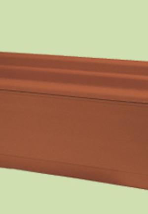 Ящик балконный