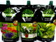 Новое органическое удобрение Arganiq
